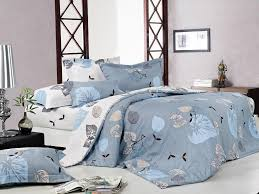 new style printed bed sheet rf 07 oem china bedding