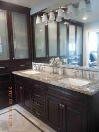 How Much To Spend On Bathroom Remodel How Much Does A Bathroom Remodel Cost Amazing How Much Does It