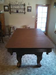 Custom Dining Room Table Pads Dining Room Table Pads Custom Best Gallery Of Tables Furniture