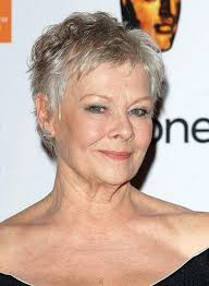hair styles for 65 year olds unique short hairstyles for year old woman best hairstyles for