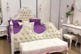 Purple Themed Bedroom - 40 luxury master bedroom designs designing idea