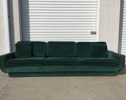 vintage sofa vintage sofa etsy