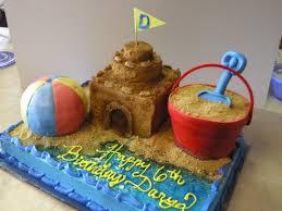 smurf birthday party decorating ideas birthday cake and birthday
