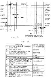 wiring diagram of delta starter of siemens style by