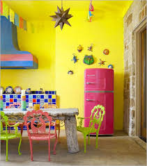 color kitchen ideas soft colored kitchen design ideas quecasita