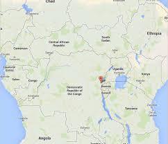 Dr Congo Flag Cheese Making In Dr Congo Thecuriousastronomer