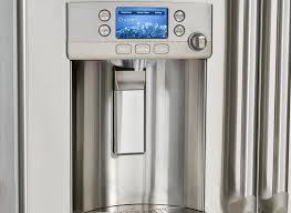 Best French Door Refrigerator Brand - best refrigerator brands with regard to attractive house what is