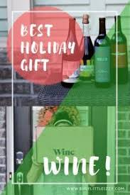 Wine Delivery Gift The 25 Best Wine Delivery Ideas On Pinterest Wine Gifts Uk