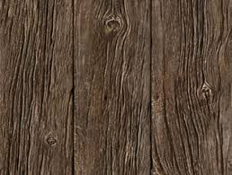 koziel boua farm wood wallpaper by couture deco