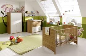 babyzimmer grün einnehmend babyzimmer grün beige babyzimmer grün beige 2