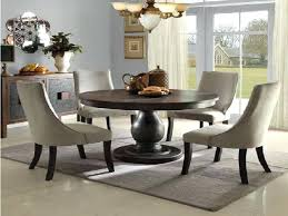 round dining table set u2013 ufc200live co