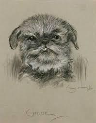 affenpinscher keychain affenpinscher guide dog breeds pinterest dog and dog breeds