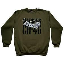 marine corps shop usmc clothing hats coins t shirts usmc logo