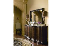 dining room buffet or sideboard with marble surripui net