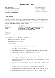 Itil Certified Resume Resume Sles Server 28 Images Sle Resume Health Insurance