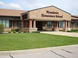 Barnes And Noble Lafayette Indiana Home Wyandotte Elementary