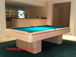 what is the height of a pool table what is regulation size pool table msdesign me