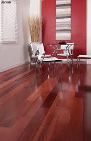 Cheap Laminate Flooring Edmonton Laminate Flooring Sales Lowe U0027s