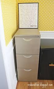 5 Drawer Lateral File Cabinets by Ideas Great Lateral File Cabinet Ikea Design For File Storage