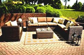 Sams Outdoor Rugs by Simple Sams Patio Furniture 96 About Remodel Home Remodel Ideas