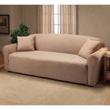 How To Make Slipcovers For Couch How To Make Sofa Slipcovers U2014 Jen U0026 Joes Design