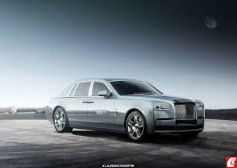 phantom roll royce future cars rolls royce has a new 2019 phantom coming next year