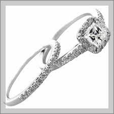 wedding bands toronto wedding ring matching wedding bands toronto matching engagement
