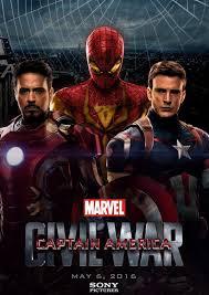 Seeking Trailer Ita Captain America Civil War Seeking New Extras Marvel Ultimate