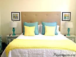 black white and yellow bedroom white grey yellow bedroom gray black and yellow bedroom color