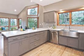 options tags brown kitchen cabinets with granite countertops how