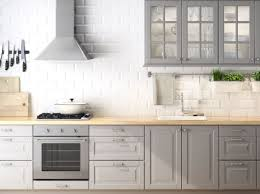 kitchen cabinets cost estimate india grey kitchen accessories uk
