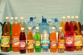 ТОП-5 напитков, от которых толстеют Images?q=tbn:ANd9GcSJERmd9CnJAdHrvB1vBrDuspK5aiJnOnJhC16to9EJsmAwBpLm