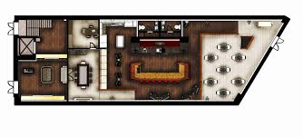 resturant floor plans bar floor plans best of restaurant floor plans ideas google search
