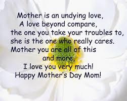 imageslist com mother u0027s day quotes part 1