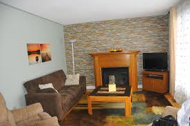 Cottages For Rent On Lake Simcoe by Innisfil Beach Vacation Rental On Lake Simcoe Barrie Area