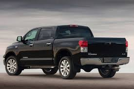 toyota trucks near me used 2013 toyota tundra for sale pricing u0026 features edmunds