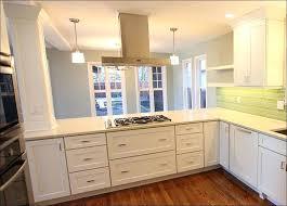 9 foot kitchen island 36 inch kitchen island corbetttoomsen