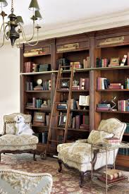 Home Library Interior Design by 47 Best Libraries Images On Pinterest Dream Library Books And