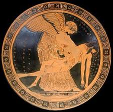 Different Types Of Greek Vases Pottery Of Ancient Greece Wikipedia