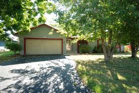 loves park il real estate homes for sale loves park il