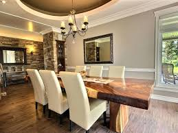 bungalow dining room september 2017 archives page 8 amazing dining room table