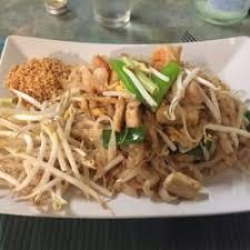 thai küche thai küche 14 photos thai neustr 2 venningen rheinland