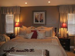 Master Bedroom Decorating Ideas Bedroom Romantic Master Bedroom Decorating Ideas Pictures Sets