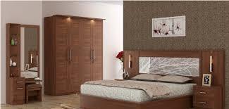 kitchen cabinets supplier in pune u0026 aurangabad best kitchen