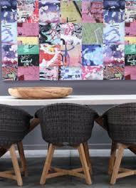 indoor dining tables satara australia byron dining table indoor furniture concrete dining table byron