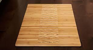 Kitchen And Bath Designs by Kitchen And Bath Mats Sauna Mats Haiku Designs