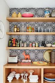 56 best butler u0027s pantry inspiration images on pinterest kitchen