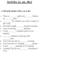 articles lessons tes teach