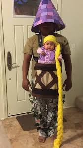 best costumes the 30 best costumes of 2015 pleated
