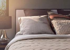 wood border frame queen size headboard bedboards u2013 bedboards